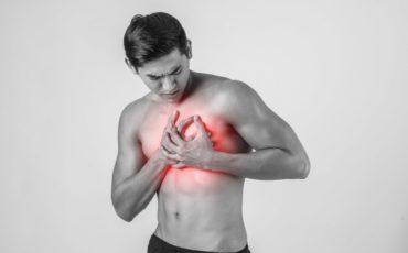Perfil Preventivo Cardiovascular