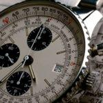 La mentira del cambio de hora: no afecta tanto a la salud como te han contado